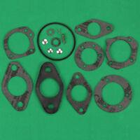 Repair Kit For Kohler K181-K532 M8-M16 MV16-MV20 KT Series Carburetor