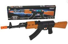 fucili giocattolo in vendita | eBay