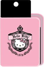 Hello Kitty Billetera Monedero Cremallera PREP/