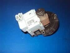CANDY GO1282 / HOOVER / WATER PUMP A 41018403