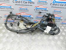 RANGE ROVER SPORT L320 AUTOMATIC GEARBOX WIRING LOOM  2b1a   9/5