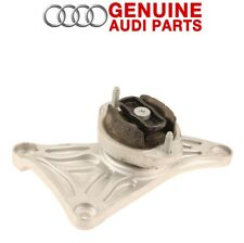 For Audi RS4 S4 Rear Manual Trans Transmission Mount Genuine 8E0 399 105HT
