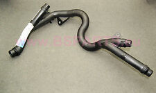 New BMW E46 330xd M57 E39 E38 730d M57 Cooling System Return Pipe 11537802629