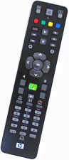 NUOVO ORIGINALE HP p/n 5070-1006 PC Windows Media Center remoto senza ricevitore IR