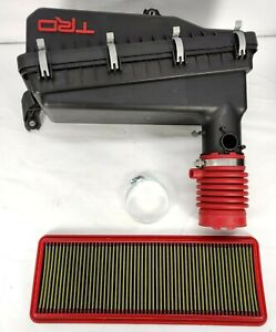 2013 Scion FR-S TRD Performance Air Intake Kit Genuine OE OEM with Filter