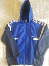 Adidas Originals Archive Series Jacket Rare  Size XL