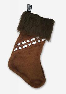 Star Wars Handysocke Der Hexe Chewbacca Christmas Handschuhen