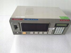 Konica-Minolta CA-100Plus / # T 8A2 7529
