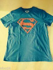 T-shirt tee shirt – SUPERMAN - Taille Size 2XL – Neuf  New xxl super héros LEGO
