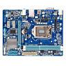 For Gigabyte Computer PC GA-H61M-DS2 H61-LGA-1155 DDR3 H2 Desktop Motherboard