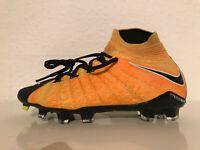 Nike Gk Spyne Pro Gardien De but Gants Neuf T. 11 | eBay