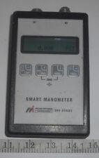 MERIAM INSTRUMENTSMART MANOMETER 350-DN2000-1101001