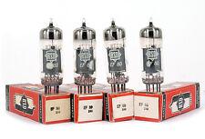 1x EF80/6BX6/Z719 RSD NOS Tube Röhre Lampe TSF Valvola Valve Valvula 공관 真空管