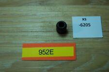 BMW F650 51162328287 Nut INBUSMUTTER INBUSMUTTER M8 Genuine NEU NOS xs6205