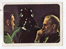 figurina - STAR WARS 1977 - numero 213