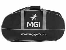 MGI Zip Buggy Storage Travel Bag