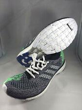 best sneakers ff7ac 716f4 Adidas Mens ADIZERO PRIME LEGEND INKWHITEHI-RES BLUE BB6565