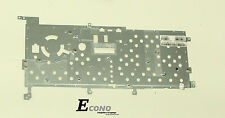 Toshiba E45-B4100 Support Bracket H000068660