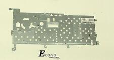 Toshiba E45-B4100 Support Bracket H000068660