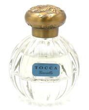 Tocca Graciella Eau de Parfum - 50ml/1.7oz Spray Used