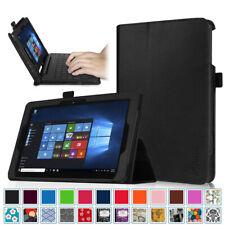 Case for Nextbook Flexx 9 8.9 Inch NXW9QC132 2-in-1 Windows 10 Tablet Wake/Sleep