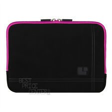 "10"" Soft Neoprene Sleeve Bag Case Pouch for 9.7"" Apple iPad Air 2 3 4 Tablet PC"