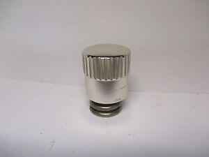 USED - FIN NOR SPINNING REEL PART - AHAB 20 - Drag Knob & Spring #A