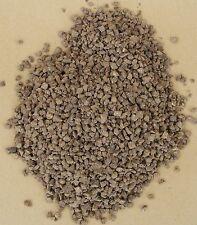 BONSAI TOOLS FERTILIZER/FOOD/FEED RED SUN 100GRAM  N.P.K. 6.5.7.
