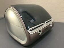 Dymo Labelwriter 400 Twin Turbo 93085 For Parts Only As Is No Power Cords