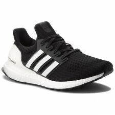 Adidas para hombre Ultraboost 4.0 Correr Zapatillas AQ0062 RRP £ 160 (M9)