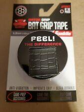 Franklin gator bat grip tape 1.2 mm thickness