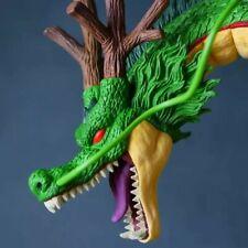 30cm Anime Dragon Ball Z Shenron última variación SHENRON PVC figura de...