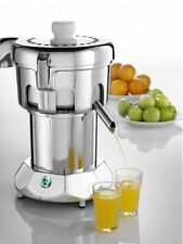 Nutrifaster Ruby-2000 Commercial Juice Extractor