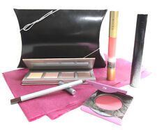 Mally Beauty 5 Item Gift Pack & Presentation Box - Radiant Taupe