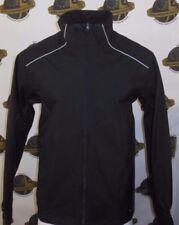 Waist Length Galvin Green Golf Coats & Jackets for Men