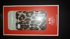 COACH  CASE I PHONE 4/4S NEW