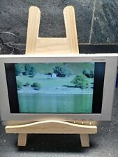 Jessops digital photo frame