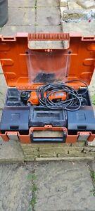 Fein Multimaster Multi Tool FMM350Q 240V