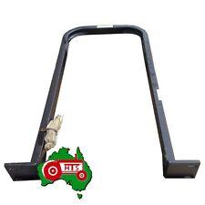 Tractor ROPS Rollbar Safety Bar Massey Ferguson Economy TE20 TEA20 TED20 TEF20