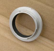 olympus Pen F 1/2 frame  BPM bellows ring body  mount adaptor
