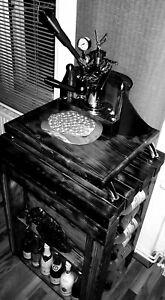 Espressomaschine siebträger neu