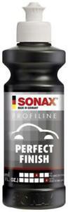 Sonax 224141 Profiline Perfect Finish, 250 ml