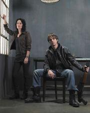 Terminator [Cast] (34864) 8x10 Photo