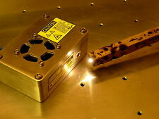 Industrial 808nm 2W (2000mw) Infrared  Laser Diode Focusable Module Cutter w/TTL
