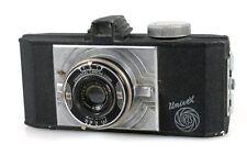 UNIVEX IRIS, VINTAGE 1938, METAL BODY CAMERA