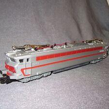 315D Lima Locomotive CC 40101 SNCF Ho