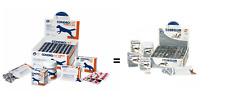 Condrovet Force HA Pilules pour Chiens