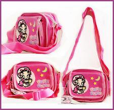 Baby Boop MESSENGER BAG Cross Body Bag Betty boop Baby Handbag