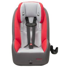 Baby Convertible Safety Car Seat Kids Travel Chair Toddler Safe Children Booster