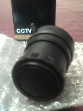 C91199  TS10V513  CCTV 5-50mm  CCTV Camera Lens